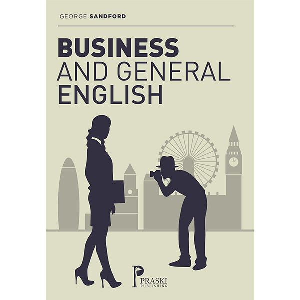 Business and General English