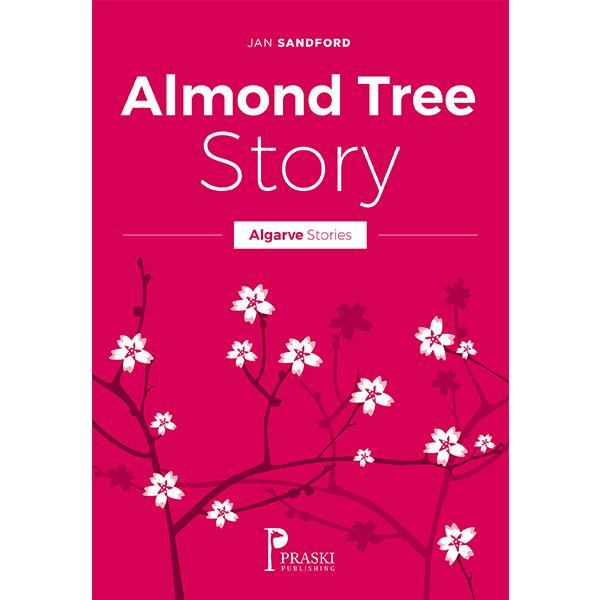 Almond Tree Story