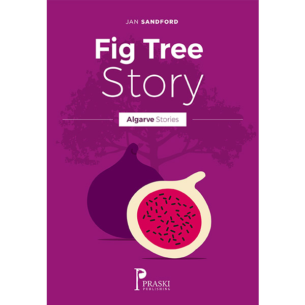 fig tree story