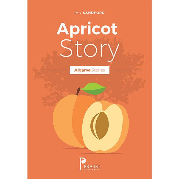 Apricot story