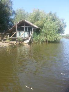 Danubedelta2