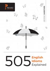 505_idioms_cover_white_edition