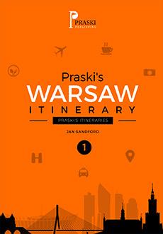 praski_web_thumbnail_0075