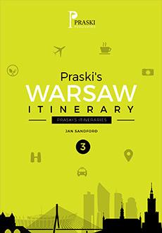 praski_web_thumbnail_0077