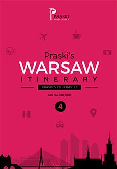 praski_web_thumbnail_0078